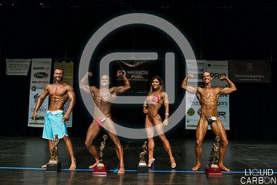 2014 NPC Utah Warrior Classic ©2014 L1quid Studios, All Rights Reserved