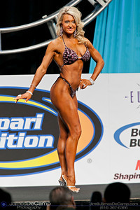 Amateur Bodybuilding Championships at the 2012 Arnold Sports Festival photographed Friday March 2, 2012 at the Veterans Memorial Auditorium in downtown Columbus.  (© James D. DeCamp | http://www.JamesDeCamp.com | 614-367-6366)