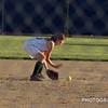 Little League - 2008