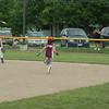 Little League - 2009
