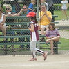 Little League - 2009
