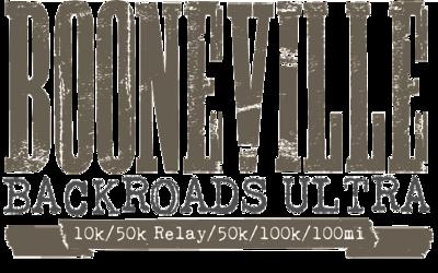 BoonevilleBackroadsUltra2b