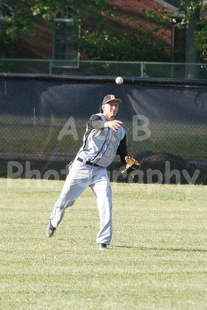Baseball 2011-2012