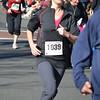 Born to Run 2011 400