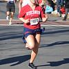 Born to Run 2011 320