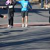 Born to Run 2011 572