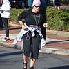Born to Run 2011 597