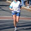 Born to Run 2011 185