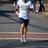 Born to Run 2011 375