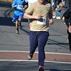 Born to Run 2011 189