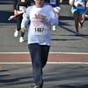 Born to Run 2011 421