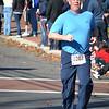Born to Run 2011 168