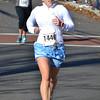 Born to Run 2011 176