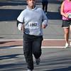 Born to Run 2011 558