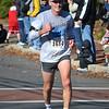 Born to Run 2011 091