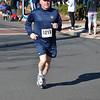 Born to Run 2011 562