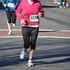 Born to Run 2011 358