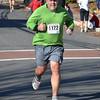 Born to Run 2011 570