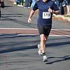 Born to Run 2011 158