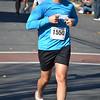 Born to Run 2011 132