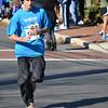 Born to Run 2011 556