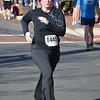 Born to Run 2011 573