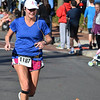 Born to Run 2011 347