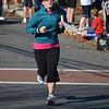 Born to Run 2011 450