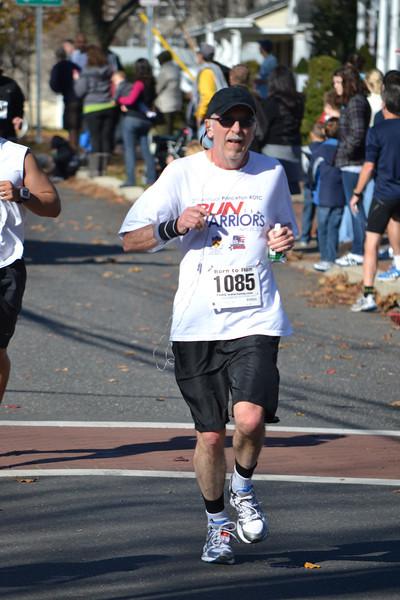 Born to Run 2011 215