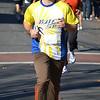 Born to Run 2011 180