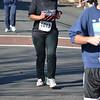 Born to Run 2011 428