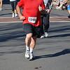 Born to Run 2011 348