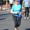 Born to Run 2011 559