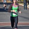 Born to Run 2011 088