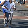 Born to Run 2011 283