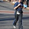 Born to Run 2011 410