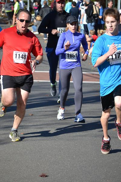 Born to Run 2011 290