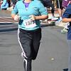 Born to Run 2011 337