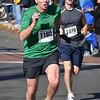 Born to Run 2011 126