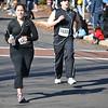 Born to Run 2011 341