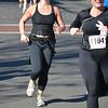 Born to Run 2011 529