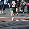 Born to Run 2011 396