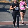 Born to Run 2011 092