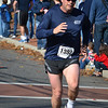 Born to Run 2011 188