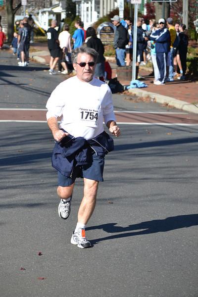 Born to Run 2011 563