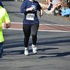Born to Run 2011 352