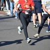 Born to Run 2011 408