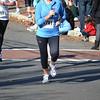 Born to Run 2011 315
