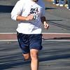 Born to Run 2011 175