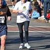 Born to Run 2011 317